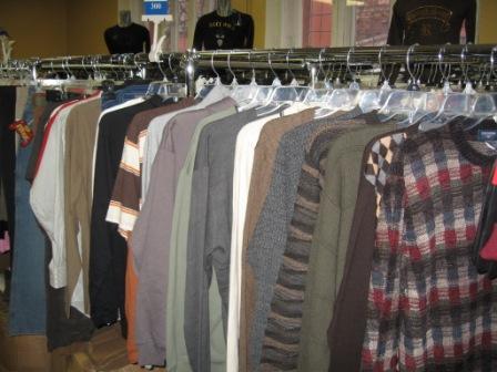 классификация женских размеров одежды